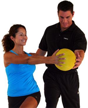 http://www.gdhillon.com/Personal-trainer/prtraining.jpg